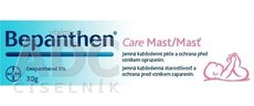 Bepanthen Care Mast 1x30 g
