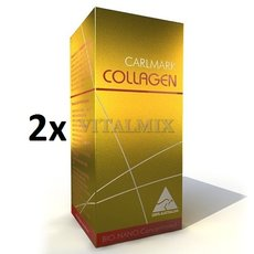 CARLMARK COLLAGEN 2x10ML