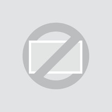 Kompava K2 Antiage Day and Night cps (na den) 120 ks + cps (na noc) 60 ks, 1x1 set
